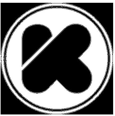Logo_WitTransparantCroppedKleinerzonderrand