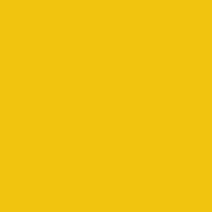 Buttonvideo
