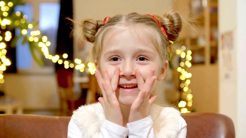 KerstVideo_Thumbnail06-1-1024×576