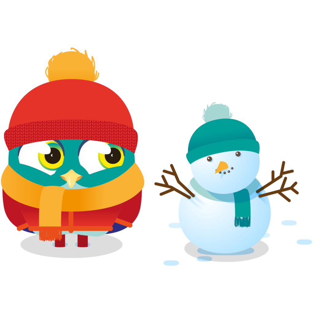 Sneeuw-1024×1024