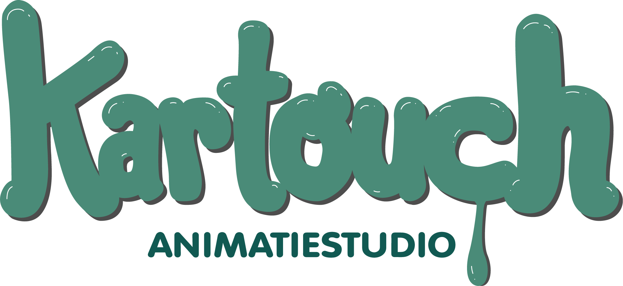 animatiestudio