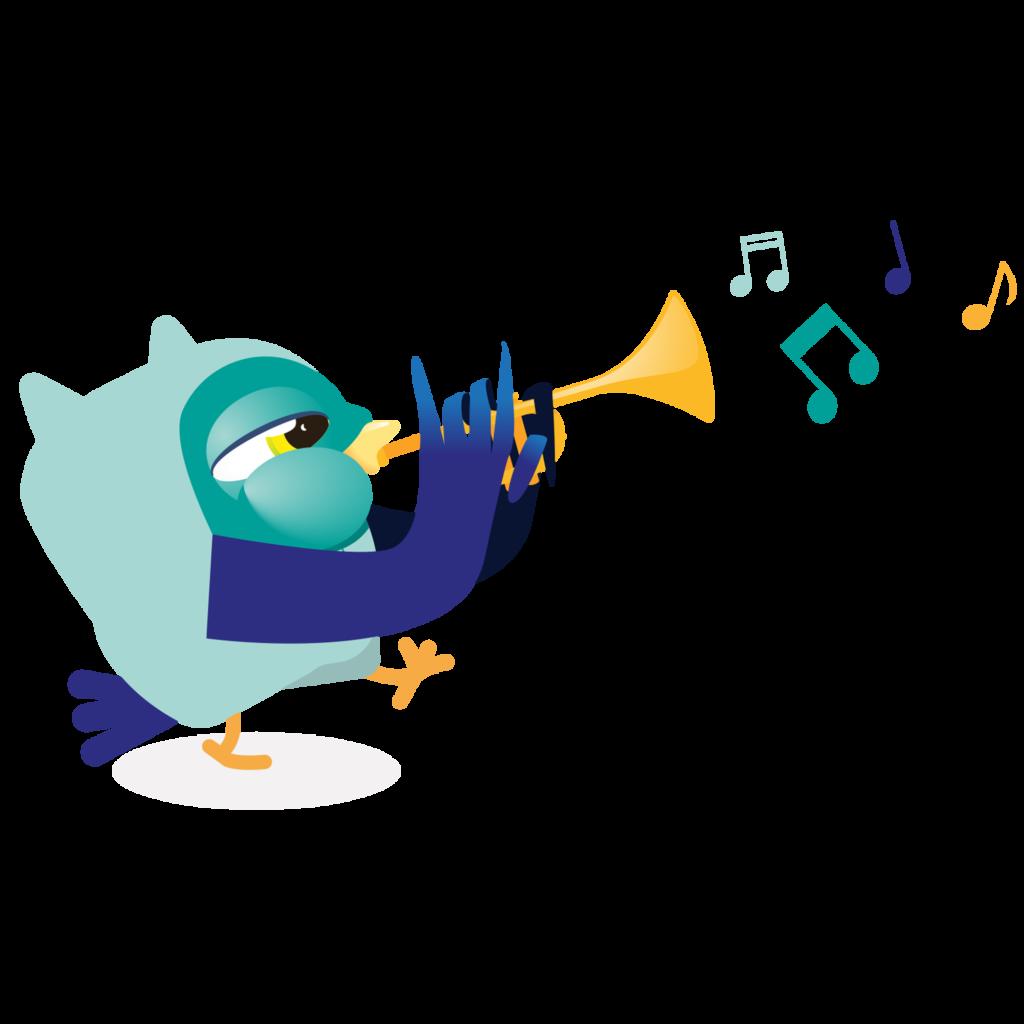 trompet-1024×1024