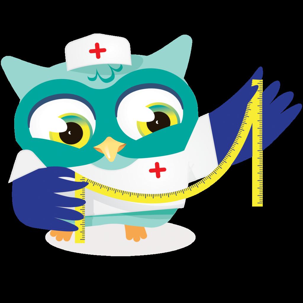 verpleger-1024×1024