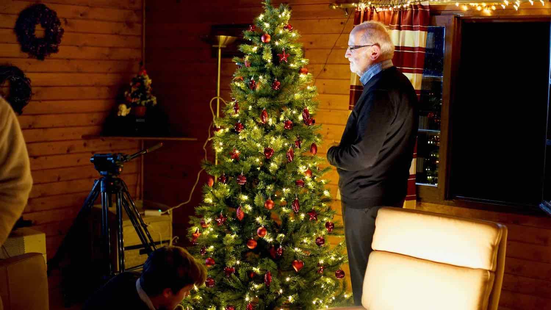 Kerstvideo 2020