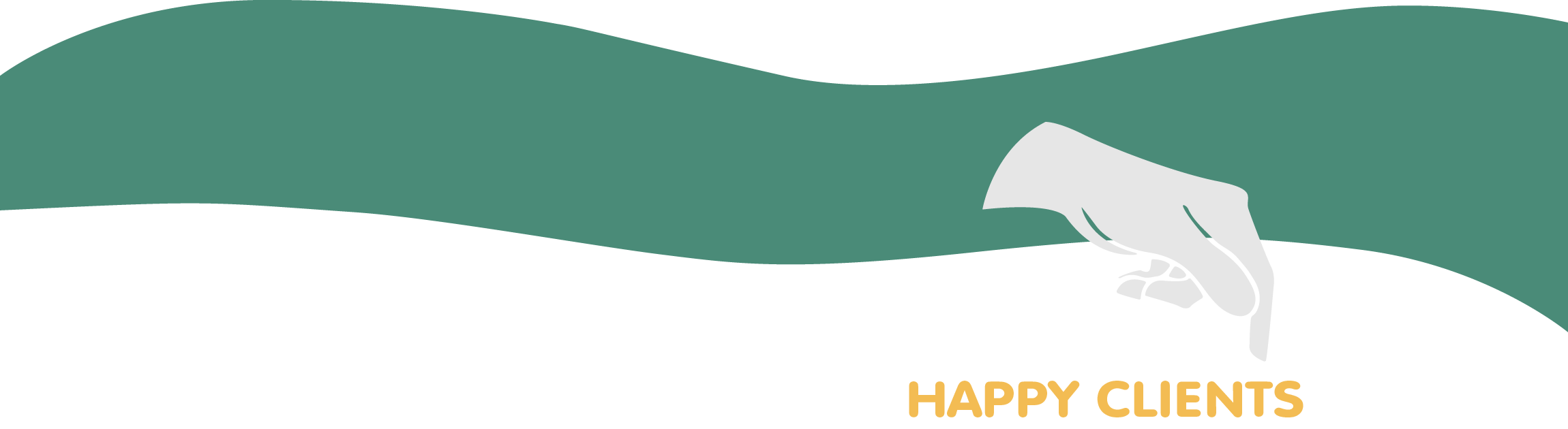 handje-divider-2