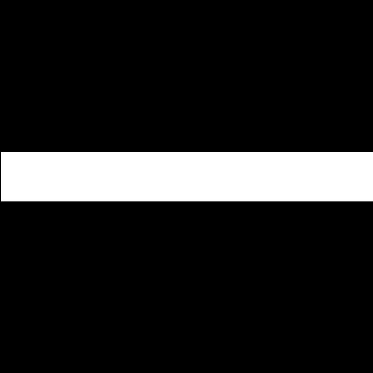 Logo_Liebherr_wit