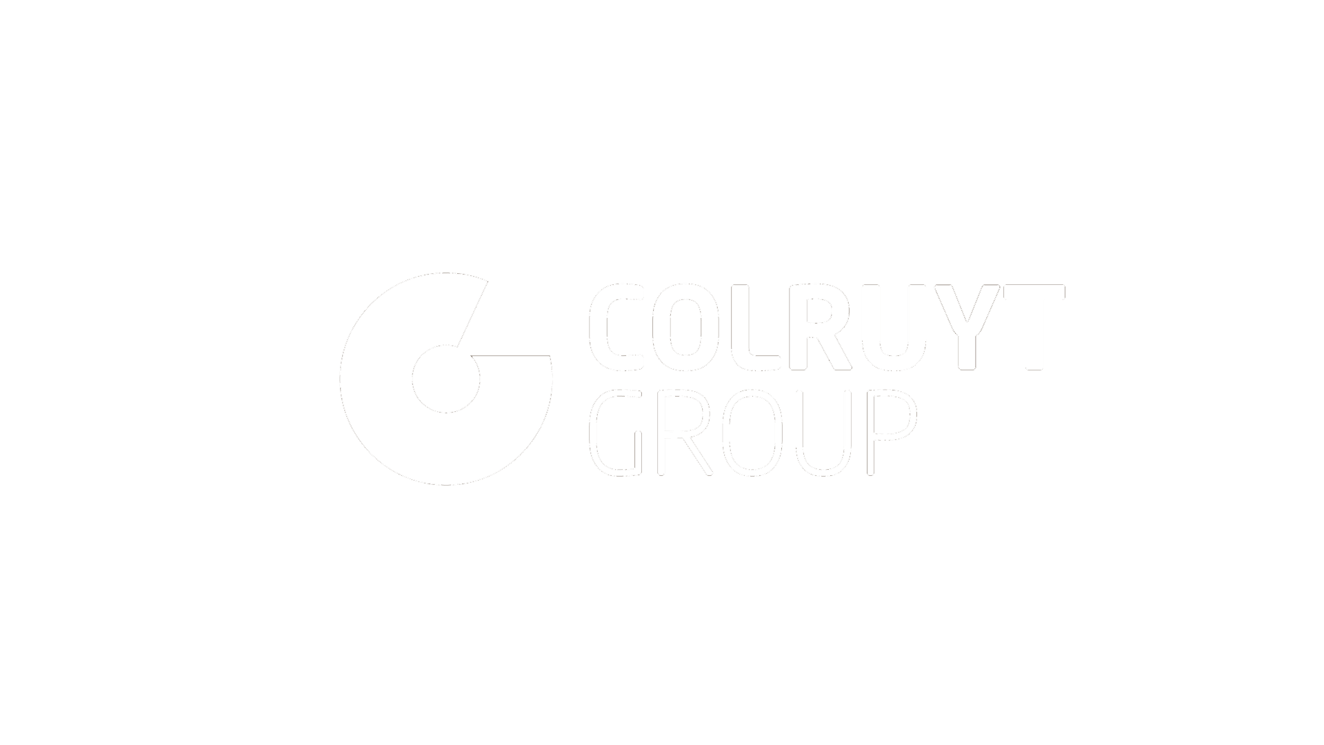 colruyt_Group