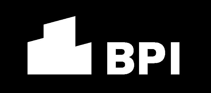 BPIlogo