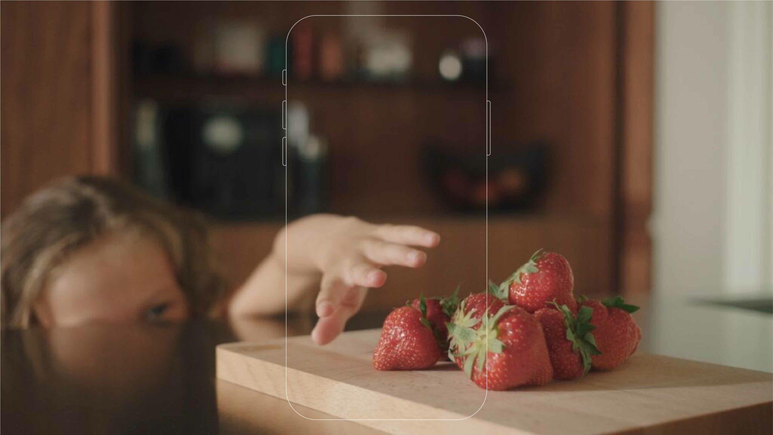 Iphone-line-test-1