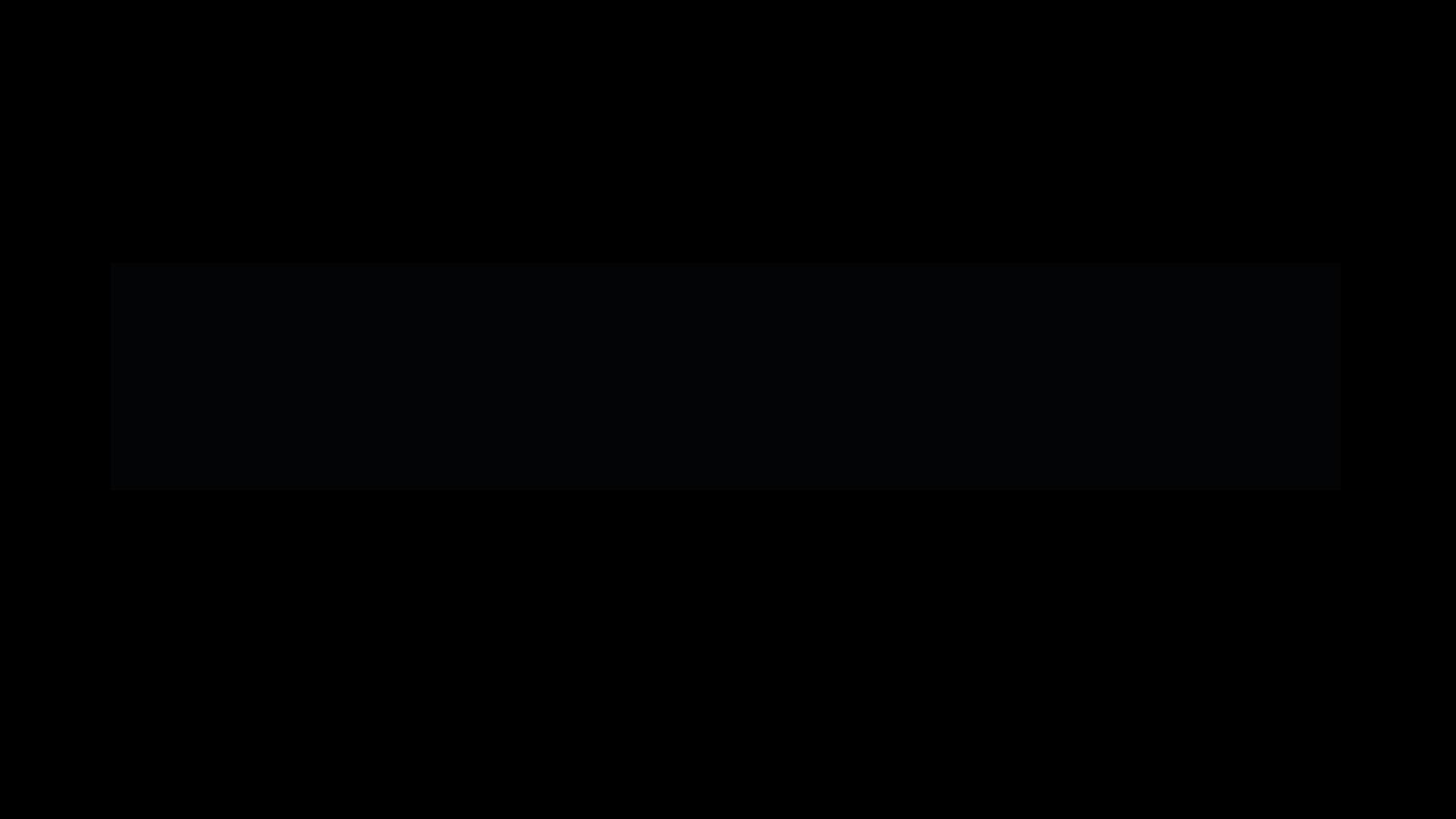 kartouch_logo_wit